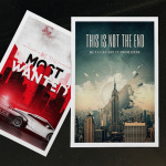 Poster Designs